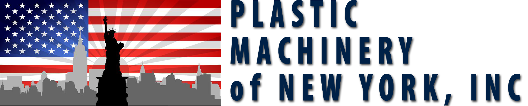 New & Used Machinery for the Plastics Industry
